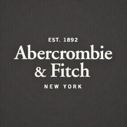 Abercrombie & Fitch Shops