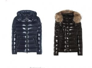 newest collection 85102 be2a2 Moncler Jacken Shops - ACHTUNG - Wichtige Informationen