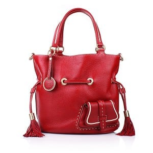 Gutschein-Fashionette-Lancel-Premier-Flirt-Bucket-Bag-Red-300x300